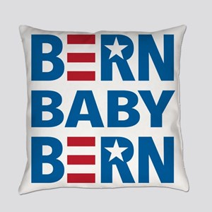 BERN Baby BERN Everyday Pillow