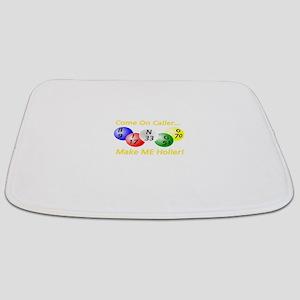 product name Bathmat