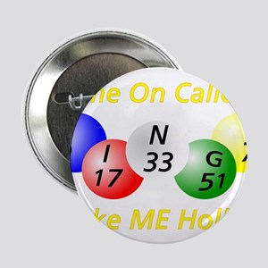 """product name 2.25"""" Button"""