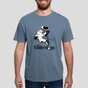 underdogsnew shirt white 2 White T-Shirt