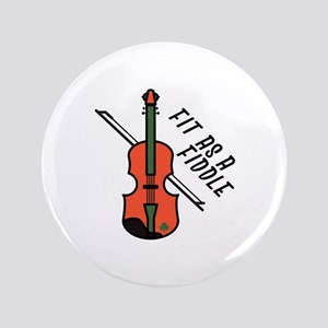 Fit As Fiddle Button
