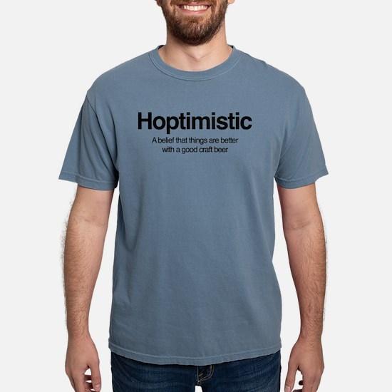 Hoptimistic T-Shirt