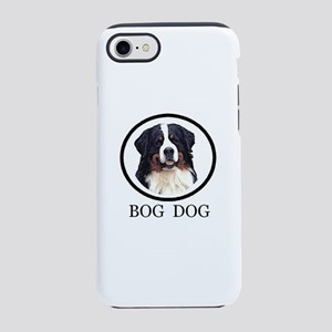 BOG DOG iPhone 8/7 Tough Case