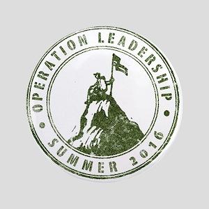 Operation Leadership Button