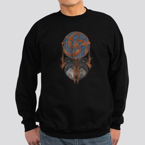 dreamcatcher1 Sweatshirt