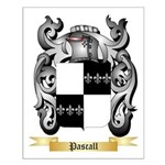 Pascall Small Poster