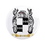 Pascal Button