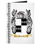 Pascal Journal