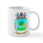 Parziale Mug