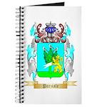 Parziale Journal