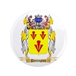 Partington Button