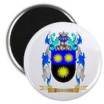 Parsonson Magnet