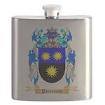 Parsonson Flask