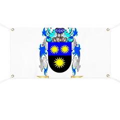 Parsonson Banner