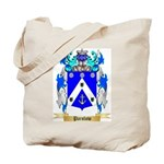 Parslow Tote Bag