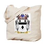 Parry Tote Bag