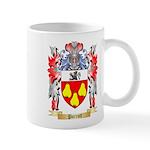 Parrott Mug