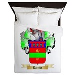 Parriss Queen Duvet