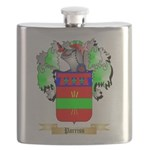 Parriss Flask