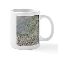 Bristol Mugs