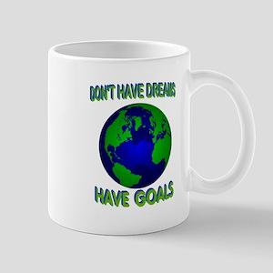 DREAMS Mugs