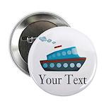 Personalizable Cruise Ship 2.25