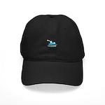Personalizable Cruise Ship Baseball Hat