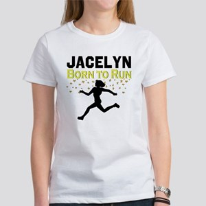 TRACK AND FIELD Women's T-Shirt