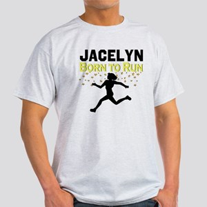 TRACK AND FIELD Light T-Shirt