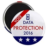 Data Protection 2016 Magnets