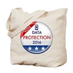 Data Protection 2016 Tote Bag