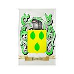 Parrilla Rectangle Magnet (10 pack)