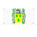 Parrilla Banner