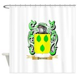Parreira Shower Curtain