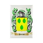 Parras Rectangle Magnet (100 pack)