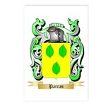 Parras Postcards (Package of 8)