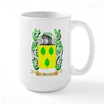 Parra Large Mug