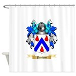 Parnham Shower Curtain