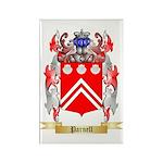 Parnell Rectangle Magnet (100 pack)
