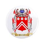 Parnell Button