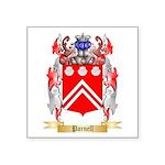 Parnell Square Sticker 3