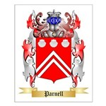 Parnell Small Poster