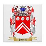 Parnell Tile Coaster