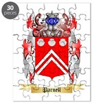 Parnell Puzzle
