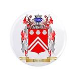 Parnall Button