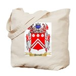 Parnall Tote Bag