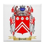 Parnall Tile Coaster