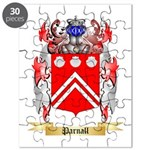 Parnall Puzzle
