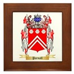 Parnall Framed Tile