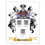 Parminter Small Poster